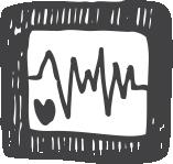 Sandbeck Vets Wetherby Ultrasound