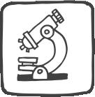 Sandbeck Vets Wetherby Laboratory
